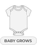 Also Available On Baby Grows