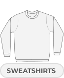 Also Available On Sweatshirts