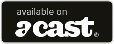 Available On Acast