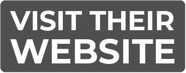 Visit Their Website